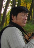 cao_bei-an
