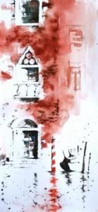 venise-rouge coppola